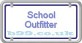 school-outfitter.b99.co.uk
